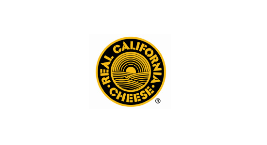 california milk advisory board real california cheese campaign A lawsuit charging that california cows aren't as happy as an advertising campaign implies has been thrown out by a san francisco judge people for the ethical treatment of animals had filed a lawsuit accusing the san francisco-based california milk advisory board -- the group behind the happy cows.